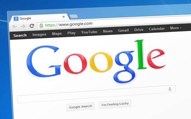 navigateur-web-google