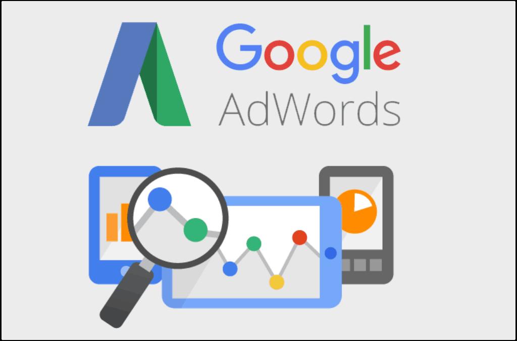 7 actions clés pour réussir sa campagne google AdWords