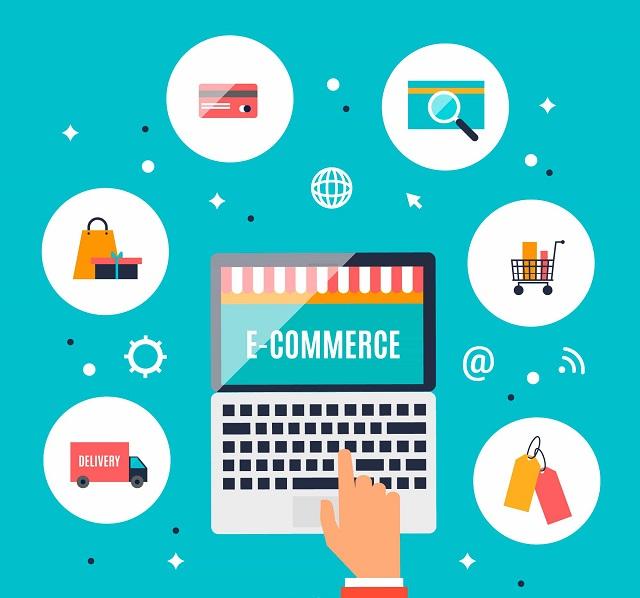 Comment lancer son site e-commerce à la Réunion ?
