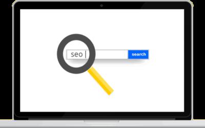 10 critères SEO à vérifier avant la mise en ligne de son site