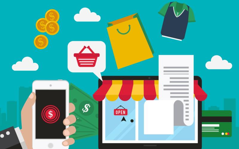 Comment marche le SEO local pour son site e-commerce à la Réunion ?