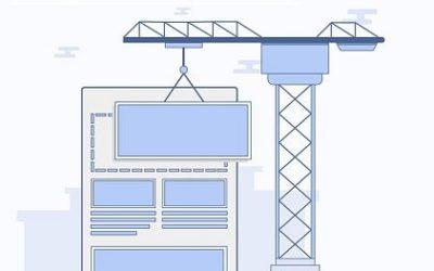 10 conseils à mettre en pratique pour améliorer votre site web