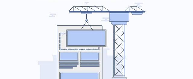 Illustration pour amélioration site internet réunion