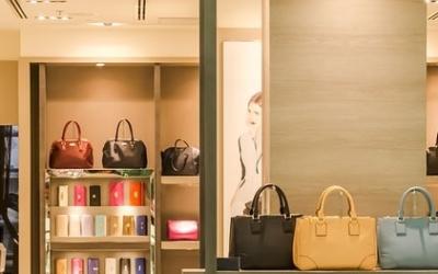 Créer un site e-commerce pour sa boutique à la Réunion