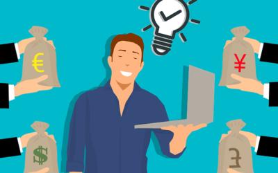 Comment se démarquer avec un site e-commerce à la Réunion en 2018