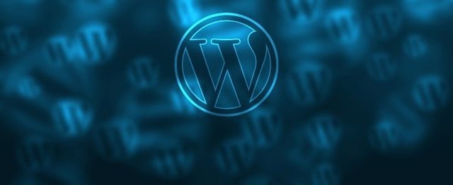 Image 30% des sites internet dans le monde utilisent WordPress