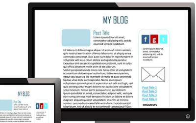 Pourquoi intégrer un blog sur son site e-commerce?