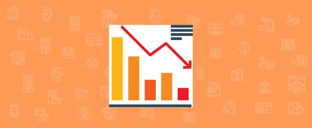 Les 7 conseils à suivre pour faire de son projet e-commerce un échec