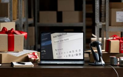 Comment le SEO peut vous aider à améliorer vos ventes en e-commerce ?