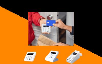 SumUp – la solution de paiement ultime pour les commerçants a la reunion