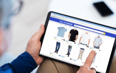 Se lancer dans le e-commerce en 2021 : 7 choses à faire et à savoir
